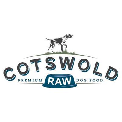 Cotswold RAW Frozen