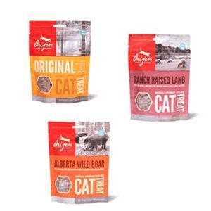 Orijen Cat Freeze Dried Treats