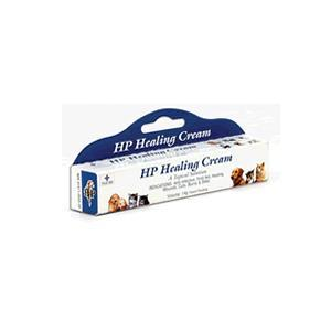 Homeopet Healing Cream 14g