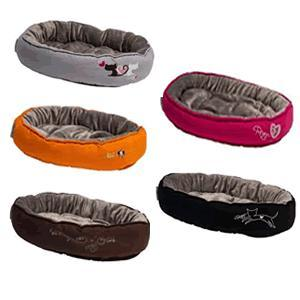 Rogz Snug Podz Medium 39x56cm