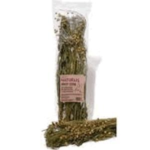 Boredom Breaker Natural Treats Harvest Festival 80g