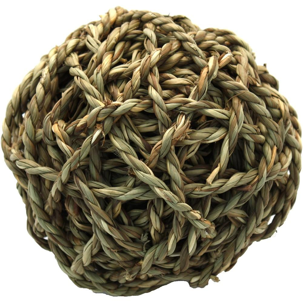 Nature First Grassy Ball 12cm